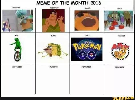 Meme Calendar - meme calendar 2016 related keywords meme calendar 2016