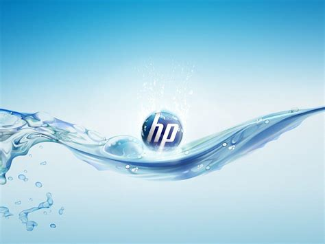 background themes for hp hd hp wallpapers wallpaper cave