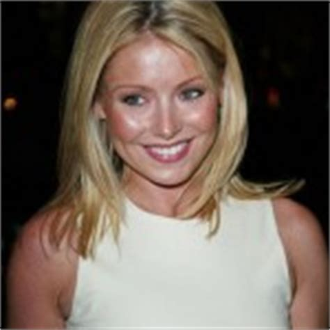 what is the net worth of linda ripa kelly ripa income kelly ripa net worth