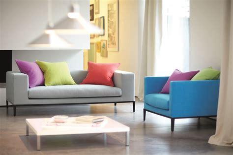 divani su misura lissone divani su misura lissone produzione e vendita divani su