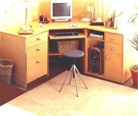 clearance home office furniture home office 3 computer table clearance