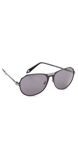 Eyewear Rocca Silver the worst products of 2014 by miss l