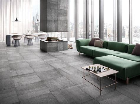 piastrelle grigie pavimento grigio una scelta di classe consigli rivestimenti
