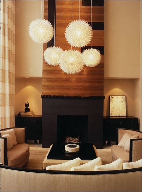 Living Room With Fireplace interior decoration dream home fireplace pinterest