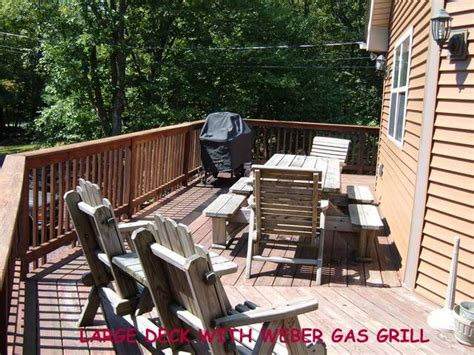 lake harmony pa boat rentals best jack frost big boulder poconos pa vacation rentals