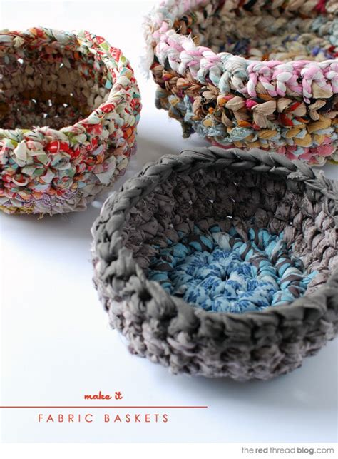 crochet crafts for 20 easy crochet and knit projects with tutorials for