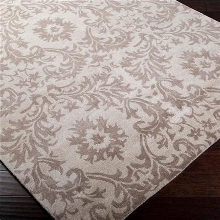 Vivien Area Rug by Cone Swing Arm Wall L Beautiful Taupe And The Family