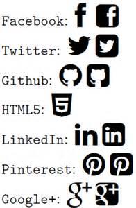 Curriculum Vitae And Resume by Linkedin Logo In Latex Tex Latex Stack Exchange