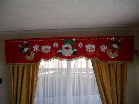 cortinas con luces resultado de imagen para cortinas navide 241 as con luces