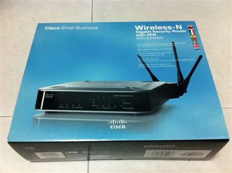 Small Office Home Office Router Security Cisco Wrvs4400n Wireless N Gigabit Security Router Best