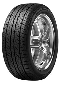 all weather tire huntington ny details for dunlop sp sport 5000m dsst ctt all weather