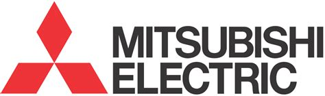 mitsubishi corporation logo file mitsubishi electric logo png wikimedia commons
