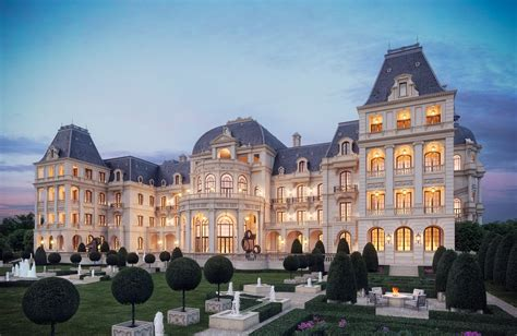 chateau homes this is what i m talking about hotel house mansion house and architecture