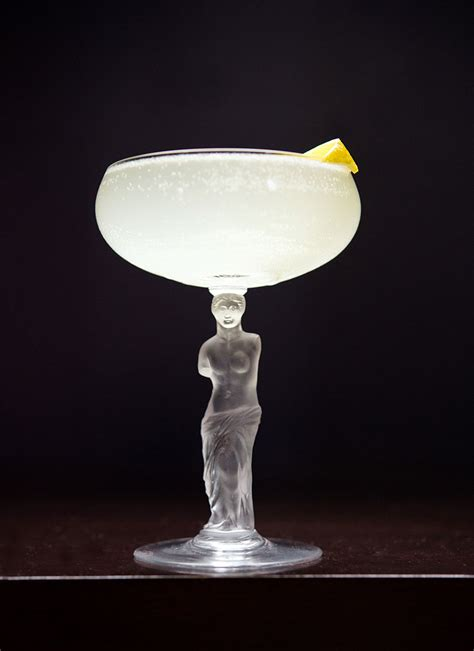 french 75 recipe punch french 75