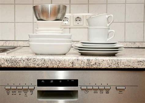 Nettoyer Le Lave Vaisselle by Astuces Pour Nettoyer Le Lave Vaisselle Guide Astuces