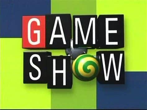 show network gameshow network 171 i ve got a secret