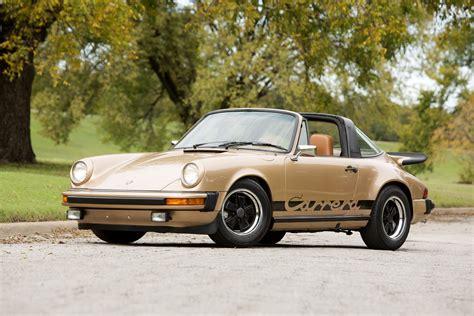 1974 porsche 911 targa porsche 911 targa 930 specs 1974 1975 1976 1977