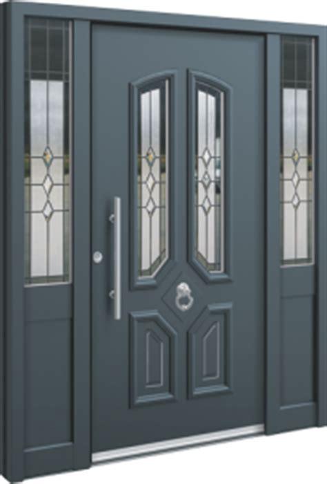 Aluminium Front Doors Uk Six Compelling Reasons Why You Should Buy An Aluminium Front Door Spitfire Doors