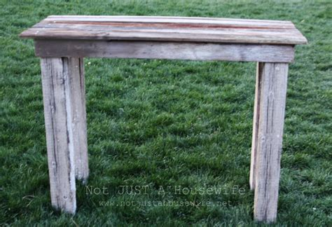 pdf diy barn wood table pdf diy how to build barnwood furniture wooden