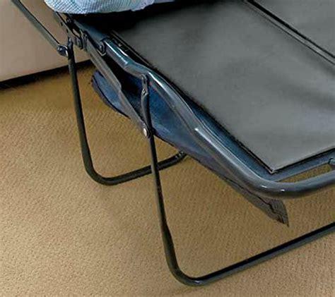 diy sleeper sofa bar shield sleeper sofa bar shield diy sleeper sofa bar shield
