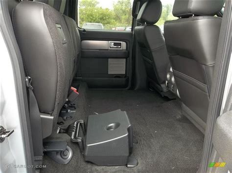 f150 backseat removal service manual removing back seat on a 2008 ford f150
