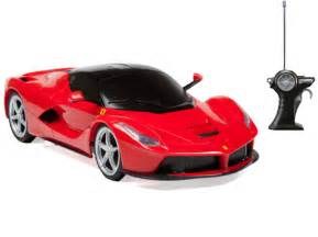 Used Rc Cars For Sale Craigslist Used Remote Cars For Sale And Car Photos