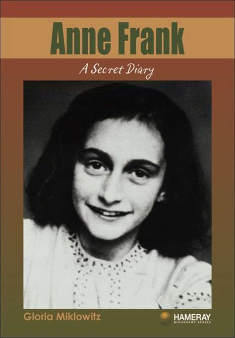 biography of anne frank in hiding 17 best images about biography series on pinterest