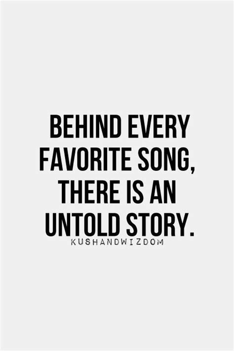 8 Inspirational Music Quotes To Reinvigorate You! (With
