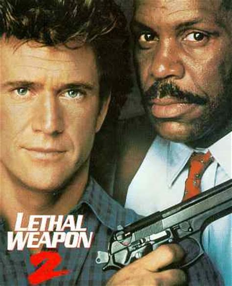 danny glover lethal weapon lil skies is mel gibson a nazi page 1