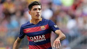 Image result for bellerin