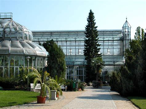 botanischer garten berlin vermietung mittelmeerhaus bgbm