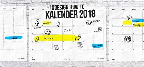 wordpress tutorial kostenlos kalender 2018 zum ausdrucken pdf monatskalender kostenlos