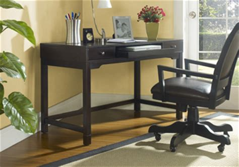 Samson International Furniture by Home Office 171 Samson International