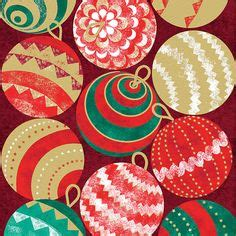 images  christmas cards illustration