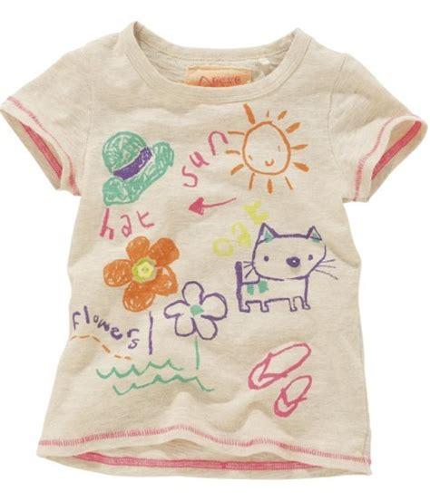 Baju Kaos Anak 4 5tahun Baju Anak Murah jual kaos anak perempuan jumping bean usia 18 24bulan 3 4 5 6tahun keikidscorner