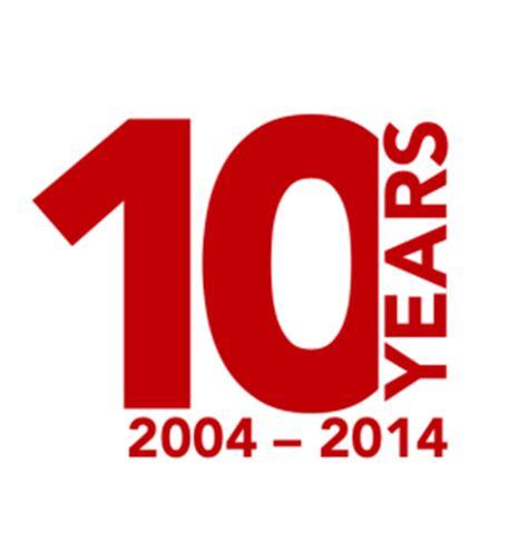 10 years in years redbeam celebrates 10 years redbeam