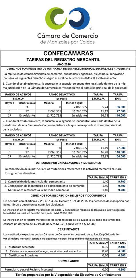 salario y transporte minimo 2016 salario minimo mensual 2016 y auxilio de transporte