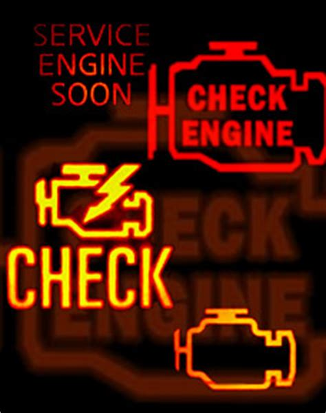 How To Get Check Engine Light To Pass Inspection by 5 Easy Steps To Reset Your Check Engine Light Obd Advisor