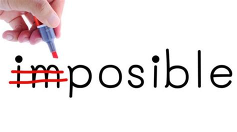 imagenes de motivacion sin frases c 243 mo mantener tu motivaci 243 n laboral al buscar empleo