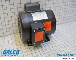 motor capacitor keeps blowing motor run capacitor keeps blowing 28 images motor start capacitor keeps blowing 28 images