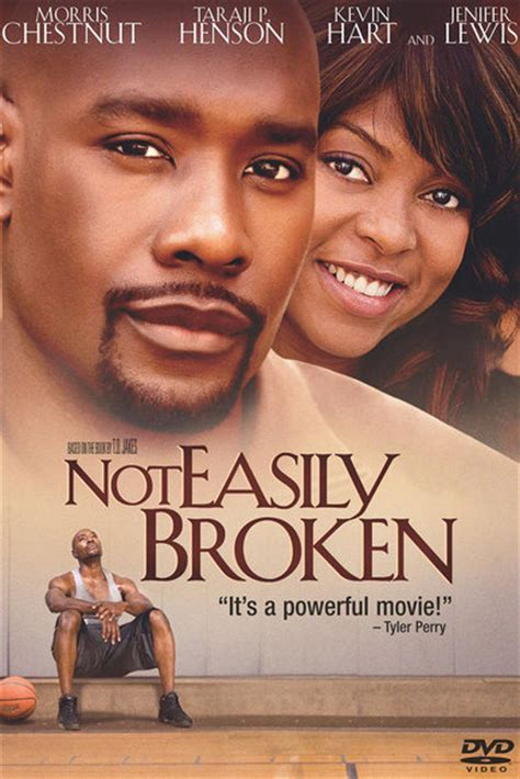 film love n faith not easily broken sony pictures