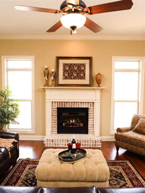 living room fans home survival skills flip your ceiling fan rotation