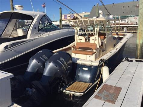 scout boats for sale new jersey scout boats for sale in somers point new jersey