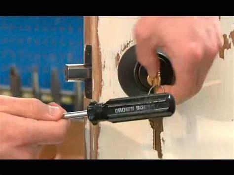 20psc Sided Padlock Picks Door Lock Opener Locksmith Tool by 20 Best Template Images On Lock Picking