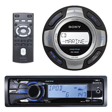boat radio brands best marine stereo reviews of 2018 at topproducts