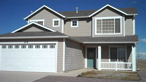 houses for rent in pueblo co homes for rent in pueblo co 28 images rent to own home in pueblo west colorado