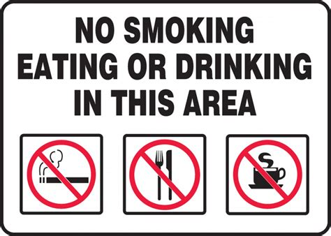 no smoking sign in malayalam pics for gt no drinking no smoking sign