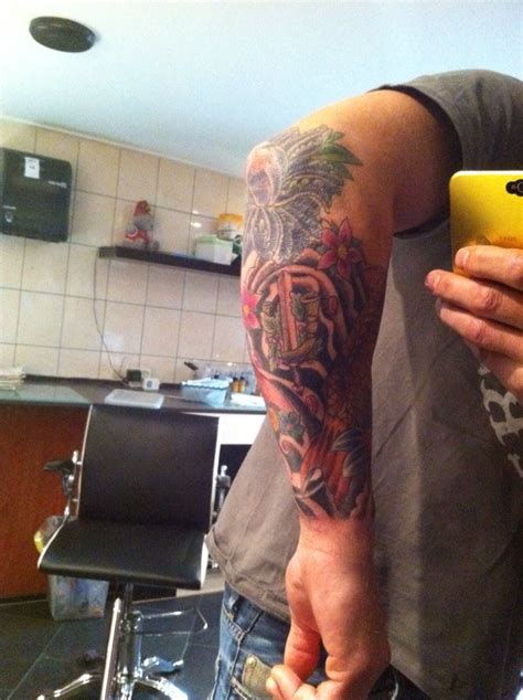 skinworx tattoo pin pin skinworx studio artist in pelham al realism
