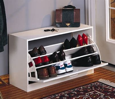creative shoe rack design for a neat and creative storage ideas for shoes11 my desired home