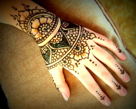 henna hand fingerless gloves divine henna the art of
